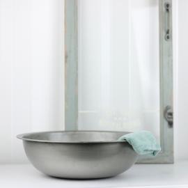 .Tvättfat Cloudy/grå , hemmetshjarta.se