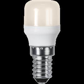 LED-Lampa E14 Ø26 lm130/14w Frostad Basic , hemmetshjarta.se