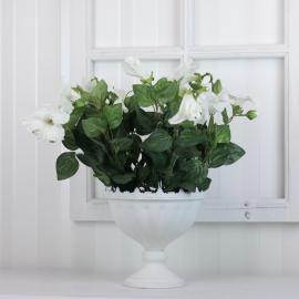 Konstgjord Petunia 30 cm , hemmetshjarta.se