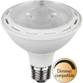 LED-Lampa E27 PAR30 Spotliht Basic Dim , hemmetshjarta.se