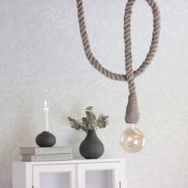 Lampa Rep - natur ** , hemmetshjarta.se