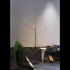 Dekorationsträd Reedy , hemmetshjarta.se
