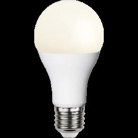 LED-Lampa E27 Ø60 lm1521/100w Frostad Basic , hemmetshjarta.se