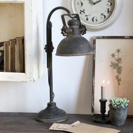 Bordslampa Factory , hemmetshjarta.se