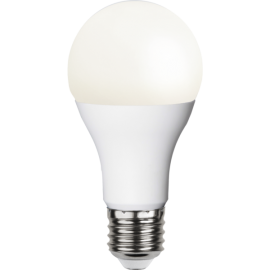 LED-Lampa E27 Ø60 lm1600/104w Frostad Basic , hemmetshjarta.se