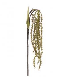 Konstgjord Succulent 35 cm * , hemmetshjarta.se