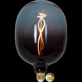 LED-lampa E27 ColourMix C150 Dim , hemmetshjarta.se