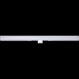 LED-Lampa S14d 50 lm710/60w Ledestra , hemmetshjarta.se