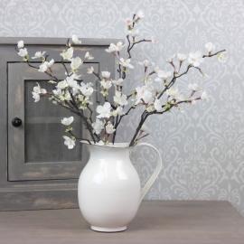 .Konstgjord Körsbärsblom 60 cm , hemmetshjarta.se