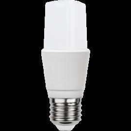LED-Lampa E27 High Lumen Ø40 lm890/65w , hemmetshjarta.se
