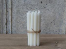 Änglaljus 2,5t ej bunden H13 / Ø1,2 cm pärlemor , hemmetshjarta.se