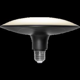 LED-Lampa E27 High Lumen Ø190 lm1875/119w , hemmetshjarta.se
