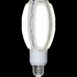 LED-Lampa E27 High Lumen Ø79 lm3200 , hemmetshjarta.se