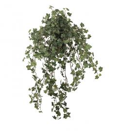 Konstgjord Murgröna planta 85 cm , hemmetshjarta.se
