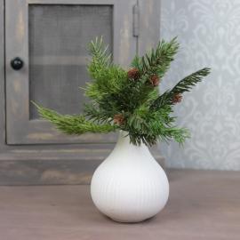 Konstgjord Kvist 25 cm , hemmetshjarta.se