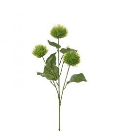 Konstgjord Kvist 60 cm * , hemmetshjarta.se