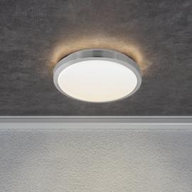 LED-plafond Integra Ceiling , hemmetshjarta.se