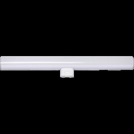LED-Lampa S14d 30 lm420/37w Ledestra , hemmetshjarta.se