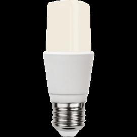 LED-Lampa E27 High Lumen Ø40 lm800/60w , hemmetshjarta.se