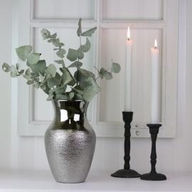 Vas Lyx 24,5 cm , hemmetshjarta.se