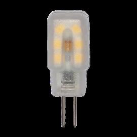 LED-Lampa G4 Halo-LED lm95/11w , hemmetshjarta.se