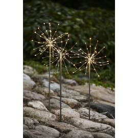 Utomhusdekoration Firework Outdoor , hemmetshjarta.se