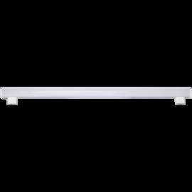 LED-Lampa S14s 50 lm760/65w Ledestra , hemmetshjarta.se