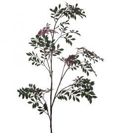 Konstgjord Japansk Rönn 230 cm * , hemmetshjarta.se