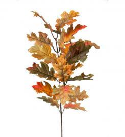 Konstgjord kvist 70 cm , hemmetshjarta.se