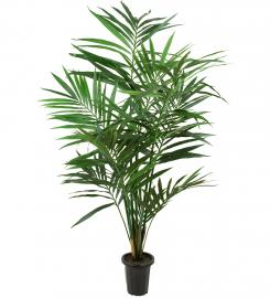 Konstgjord Kentia Palm 150 cm * , hemmetshjarta.se
