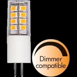 LED-Lampa G4 Halo-LED lm 235/24w Dim , hemmetshjarta.se
