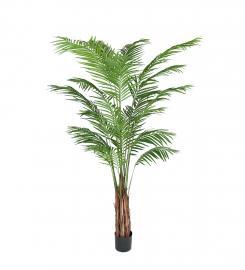 Konstgjord Areca Palm 210 cm * , hemmetshjarta.se