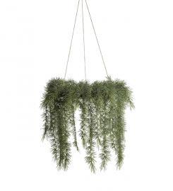 Konstgjord Krans 40 cm , hemmetshjarta.se