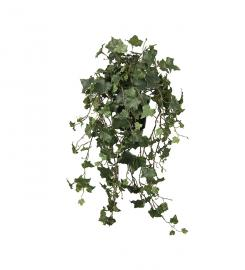 Konstgjord Murgröna 75 cm , hemmetshjarta.se