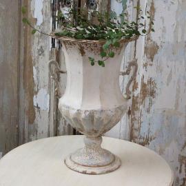 Fransk Pokal på fot 54 cm * , hemmetshjarta.se