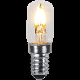 LED-lampa E14 Soft Glow , hemmetshjarta.se