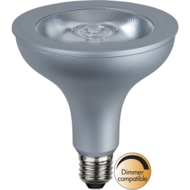 LED-Lampa E27 PAR38 Dim To Warm , hemmetshjarta.se