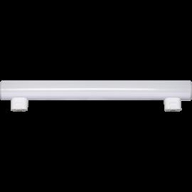 LED-Lampa S14s 30 lm420/37w Ledestra , hemmetshjarta.se