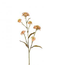 Konstgjord Blomster Iberis 60 cm , hemmetshjarta.se