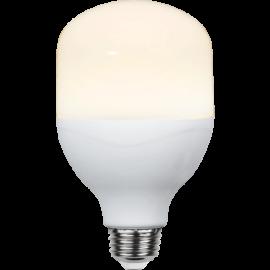 LED-Lampa E27 High Lumen Ø80 lm1600/104w , hemmetshjarta.se