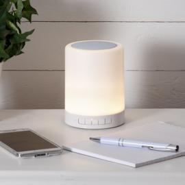 LED-lampa Functional , hemmetshjarta.se