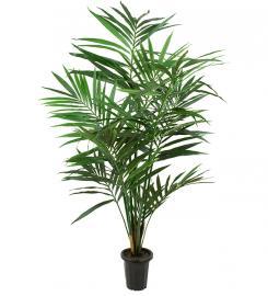 Konstgjord Kentia Palm 180 cm , hemmetshjarta.se
