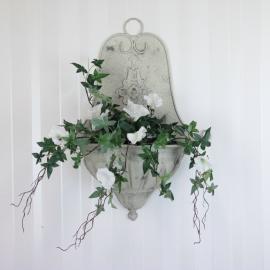 Konstgjord Blomma för dagen 45 cm , hemmetshjarta.se