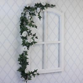 Konstgjord Blomma för dagen 120 cm ** , hemmetshjarta.se